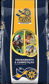Treinamento-Competicao-30kg.png