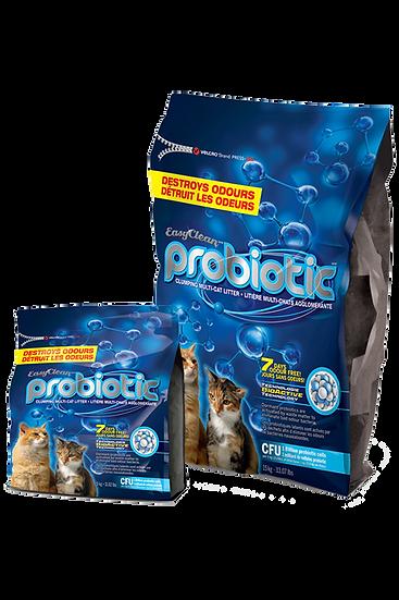 Probiotic | 5 y 15 Kg | Arena Sanitaria