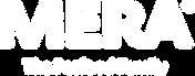 MERA_Logo-White.png