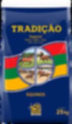 Puro Trato Tradición Especial, Alimento para Caballo, Alimento para Potrillos, Alimento para Yeguas, Nutrición Equina para caballos de mediana carga, exhibición, exposición.