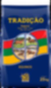 Tradicion-Especial-25-Kg.png