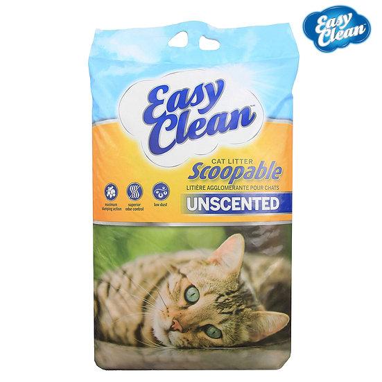 Arena Sanitaria   Easy Clean  4 - 9 - 15 Kg   Canada
