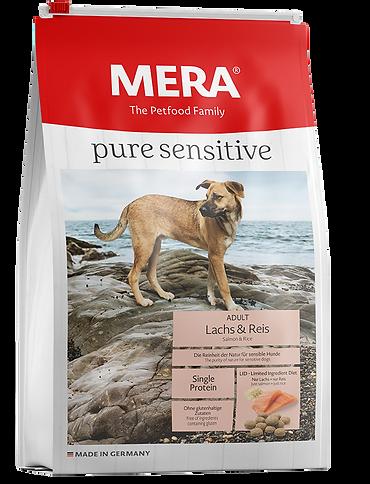 MERA_pure_sensitive_Lachs_Reis_Rechts.pn