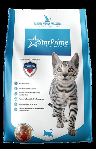 StarPrime.png