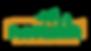 PetMarket-Logo-Color.png