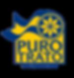 PuroTratoLogo.png