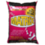MATRIX-BOLSA.png