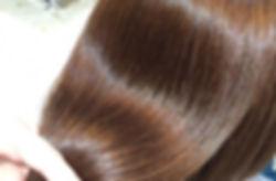 プレミアムシリーズ | 豊田市 | Enne Hair(エン へア)