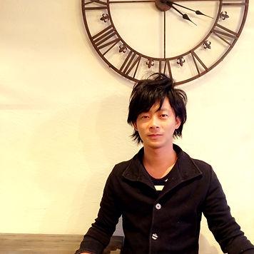 Staff | 豊田市 | Enne Hair(エン へア)