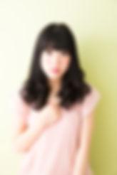 低温デジタルパーマ   豊田市   Enne Hair(エン へア)
