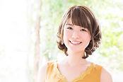 低温デジタルパーマ | 豊田市 | Enne Hair(エン へア)