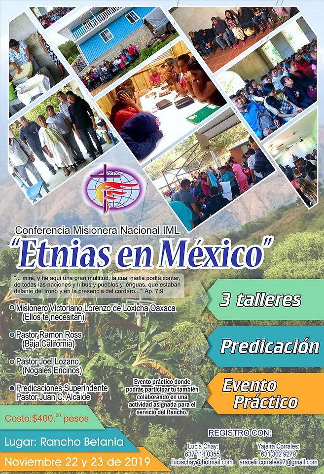 ETNIAS EN MEXICO grande.jpg