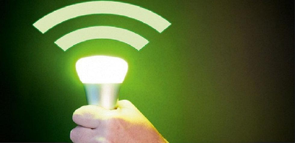 Li-Fi1.jpg