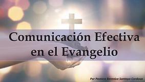 comunicación1.png