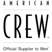 american crew.png