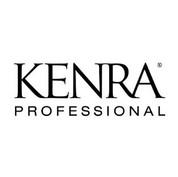 KENRA-LOGO.jpg