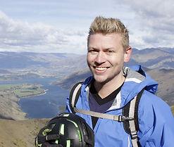 Matt Gibb
