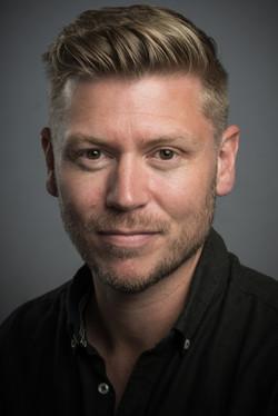 Matt Gibb-2