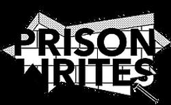 Prison Writes