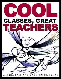 Cool-Teachers