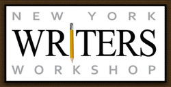 New York Writers Workshop