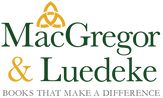 Macgregor Logo.png