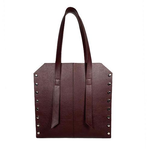 """Shopper Bag Maro """"Prima"""""""