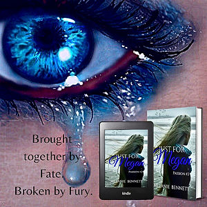 Romance Novel by Goodreads Author