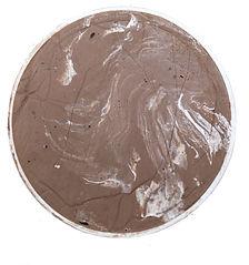 Zoreo Chocolate Shoppe ice cream