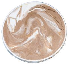 Haley's Comet ice cream