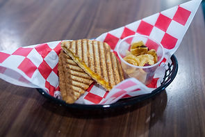 Grilled Cheese-9.jpg