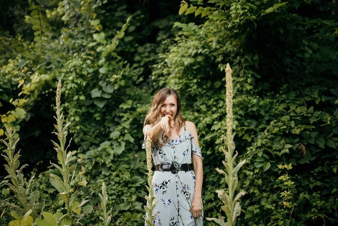 Brittany Todd-162.jpg