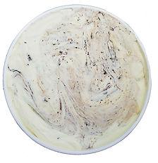 Cake Batter Fudge ice cream