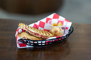 Grilled Cheese-12.jpg