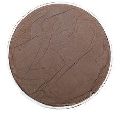 Zanzibar Chocolate ice cream