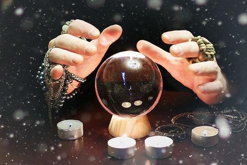 future teller mystery night.jpg