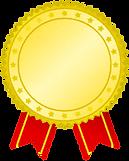 gold_medal_ribbon2.png