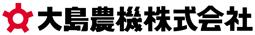 footer_logo01.png