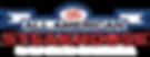Steakhouse-logo_edited.png