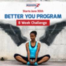 Better You Program 19.png