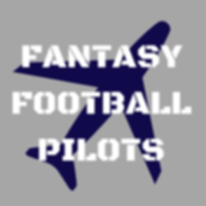 FANTASY FOOTBALL PILOTS - Copy.png