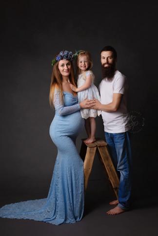 Maternity photographer Chesterjpg