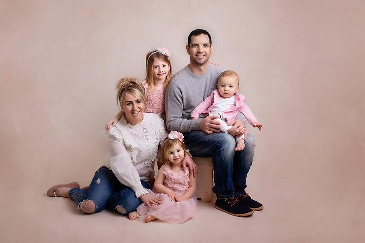 family photographer chester.jpg