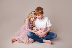 Newborn photography Chester Cheshire, Baby photography Chester