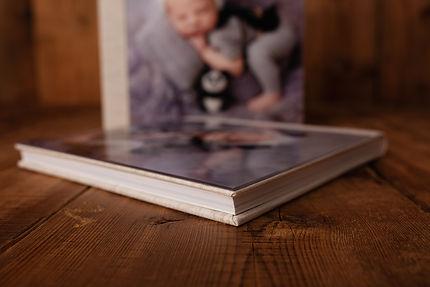 newborn baby photography chester.jpg