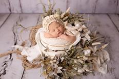 Newborn photography Chester