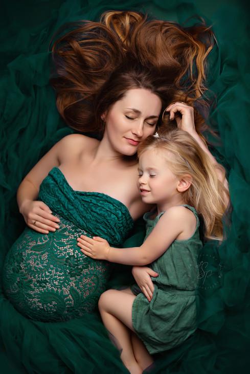 maternity session chester.jpg