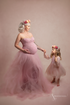 wirral chester maternity photography che