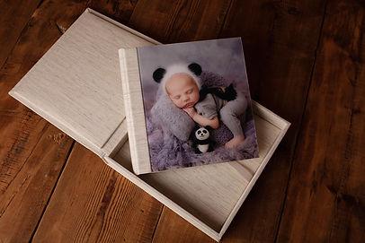 newborn baby session cheshire.jpg