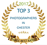 the best photographer chester.png